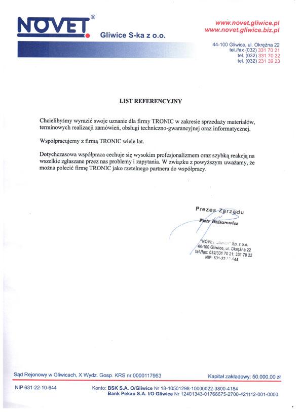 testimo_referencje_novet